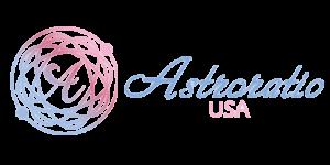 【ASTRORATIO USA】アストロラシオ |星よみ+ウェルネスライフを提案する占星術アカデミー。